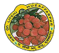 NRCL - National Research Centre On Litchi
